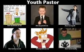 In Meme - youth pastor and youth ministry memes dust off the bible