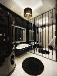 condo bathroom ideas modern condo design filled with popular furniture