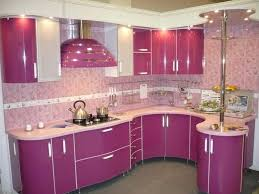 Wallpaper Designs For Kitchens by 295 Best Kitchen Design Images On Pinterest Kitchen Designs