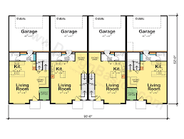 100 new home floor plans design basics home plans one story