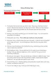 free story writing worksheet story writing literacy ks2 writing