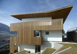 philippines native house designs and floor plans modern architecture wooden roof philippine wood house design
