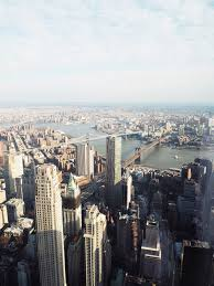nyc guide my ultimate guide to new york kate la vie