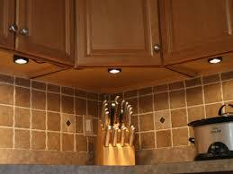 install cabinets like a pro the family handyman the family handyman nice kitchen cabinet under lighting 2