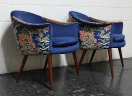 Upholstery Ideas For Chairs Spruce Upholstery Blog