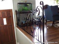 washington dc arlington alexandria va custom wrought iron railings