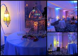 st regis events moroccan themed berber events u0027s blog
