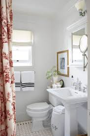 bathroom introduce a clever design of small bathrooms bathroom