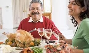 thanksgiving is always the third thursday divascuisine