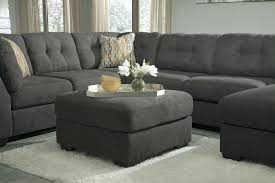 oversized ottomans for sale charming oversized ottomans for sale storage ottoman tufted ottomans