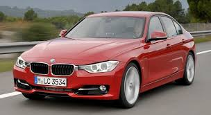 bmw 3 series turbo 2013 bmw 3 series enters production in dec 328i to get 2 0 liter