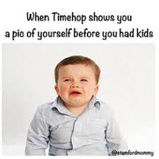 Mommy Memes - super helpful child stamford mommy memes pinterest mommy