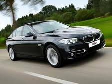 bmw cars south africa bmw sa used bmw cars for sale on autotrader