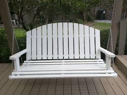 Daybed Porch Swing 56 Diy Porch Swing Plans Free Blueprints Mymydiy Inspiring