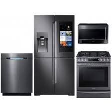 best black friday dishwasher deals stainless steel best 25 dishwasher deals ideas on pinterest cleaning calendar
