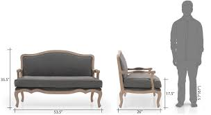Wooden Sofa Cushions In Bangalore Lyon Wooden Sofa U2013 2 1 1 Set Urban Ladder