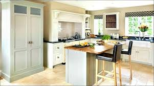 large kitchen islands for sale kitchen island for sale dnatesting me