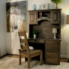 best desks for college students student desk with hutch ideas
