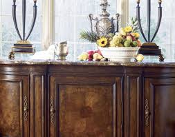 Buffet Storage Ideas by Dining Room Good Buffets And Cabinets Dining Room Cabinets