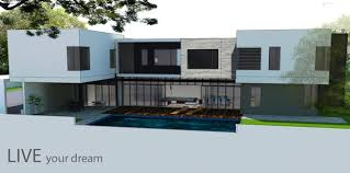 home design architect kuee architect architect ipoh bungalow house design ipoh