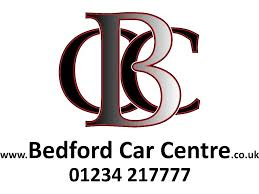 lexus service centres uk used lexus is 250 saloon 2 5 se i 4dr in bedford bedfordshire