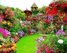 images of beautiful gardens beautiful gardens google search flowers pinterest gardens