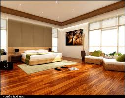 Bedroom 3d Design Bedroom Design Ideas And Photos Set 4