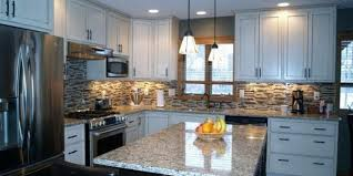 why do kitchen cabinets cost so much why do cabinets cost so much archives bestkitchencabinetideas com