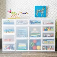 Storage Shelving Ideas by Storage U0026 Organization Large Toy Storage Organizer Shelves Ideas