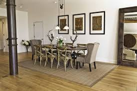 Extra Large Dining Room Tables by Dining Tables Long Dining Room Tables Seating 12 Long Kitchen