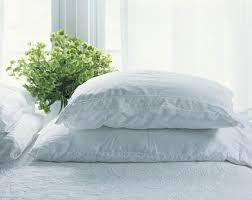 Size Difference Between Queen And King Comforter Comforter Sizes Decide What Size You Really Need