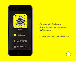 your complete guide to understanding snapchat awesome