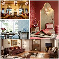 wandgestaltung orientalisch orientalische möbel und accessoires aus der arabischen welt