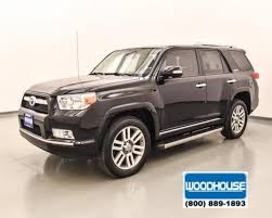 cheap toyota 4runner for sale used toyota 4runner for sale in omaha ne edmunds