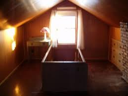 arredo mansarda moderno come arredare una mansarda bassa con i mobili giusti passionedesign