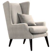 Armchair Legs Chester Dark Grey Velvet Armchair Dark Stained Feet Chester