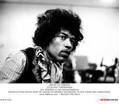 Jimi Hendrix Halloween Costume Jimi Hendrix 1967 Vintage Everyday