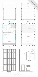 floor plan live skoolie floor plan fresh page bus conversions skoolies tiny