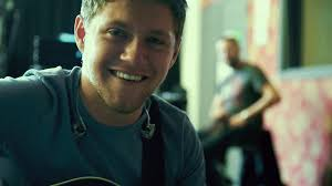 slow hands niall horan vevo
