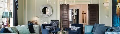 In Home Design Inc Boston Ma Ben Gebo Photography Boston Ma Us 02135