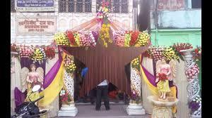 wedding decorators wedding decorators in kolkata reception decoration ideas 2018