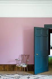 3859 best color love images on pinterest colors architecture