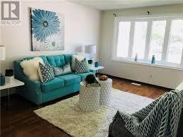 the brick furniture kitchener kitchen and kitchener furniture the brick furniture ottawa the