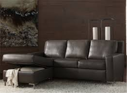 Kalyn Comfort Sleeper Sleeper Sofas Archives 2 Danes Furniture