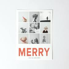 cheap christmas cards print cards cheap photo greeting cards best