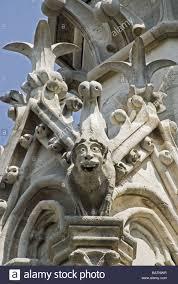 gargoyles france paris notre lady gargoyles detail capital cathedral gothic