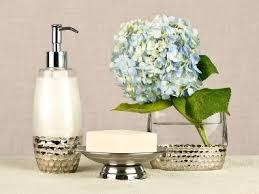 home goods bathroom decor 15 best silver mirror bathroom images on pinterest bathroom