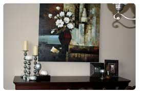 dining room unusual wall decor art decor canvas wall art modern