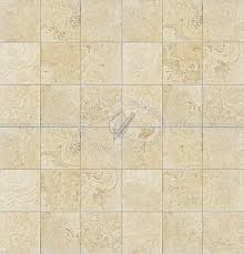 Kitchen Tile Texture by Simple Travertine Texture Seamless Stone 07810 V On Inspiration