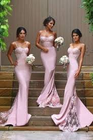 wedding bridesmaid dresses 35 best bridesmaid dresses images on bridesmaids